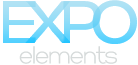 World EXPO NEWS